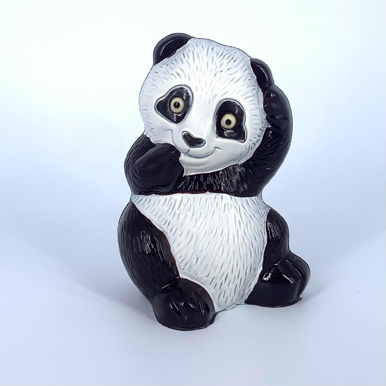 Panda - L