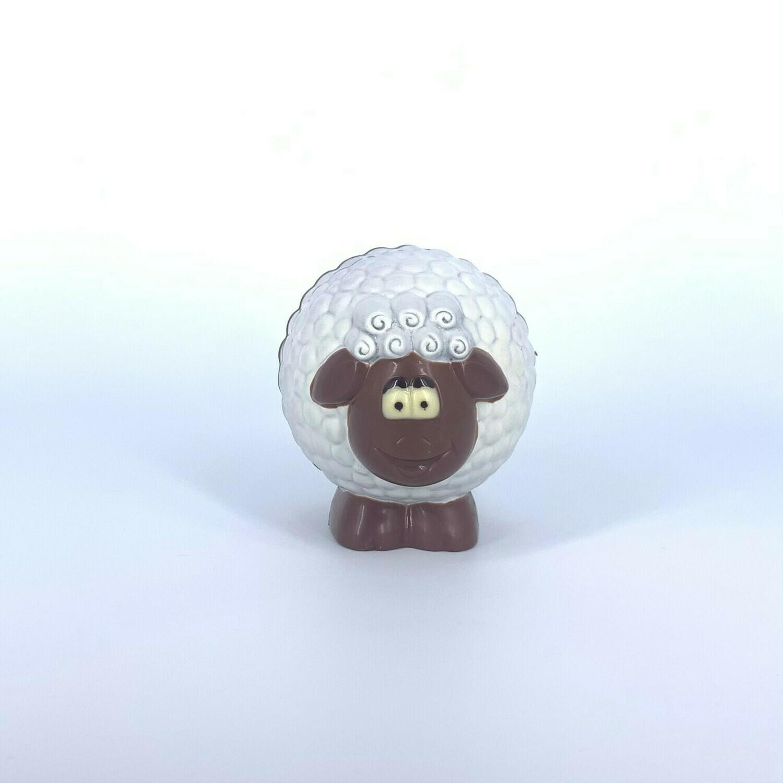 Mouton - N