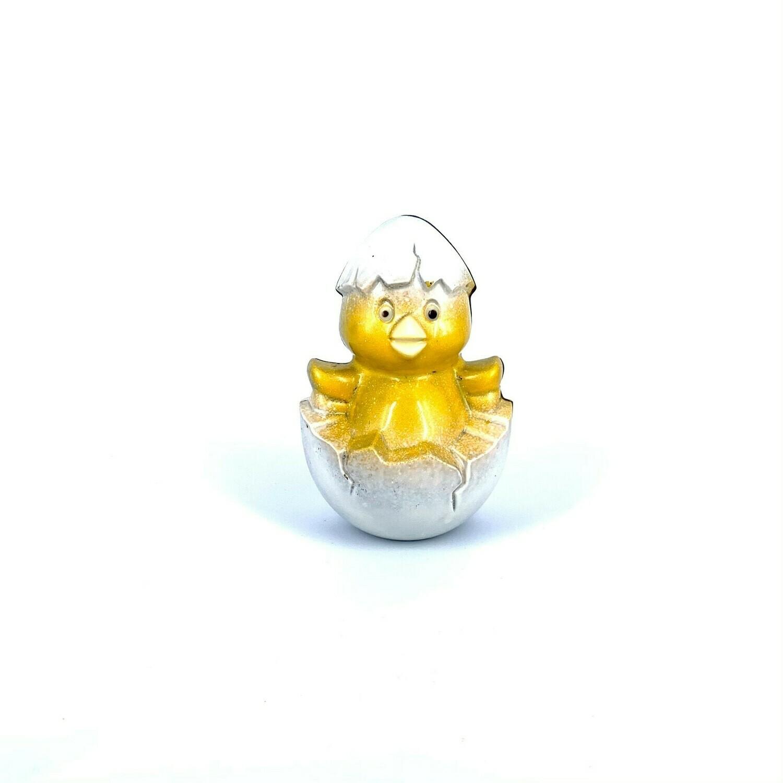 Poussin (mini) - B