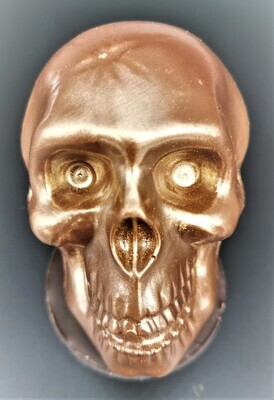 3D Crâne - LAIT