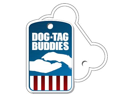 DTB Logo Decal - 3 colors available