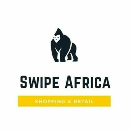 Swipe Africa