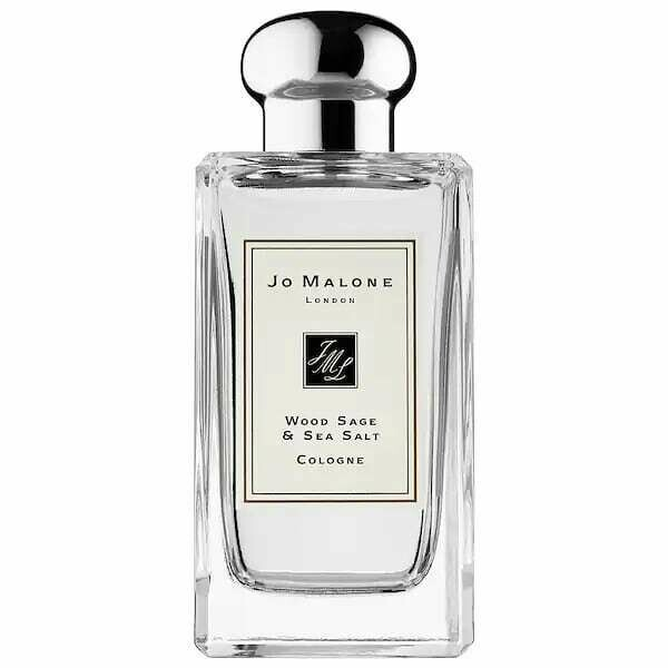 Wood Sage & Sea Salt Cologne by Jo Malone 100ml