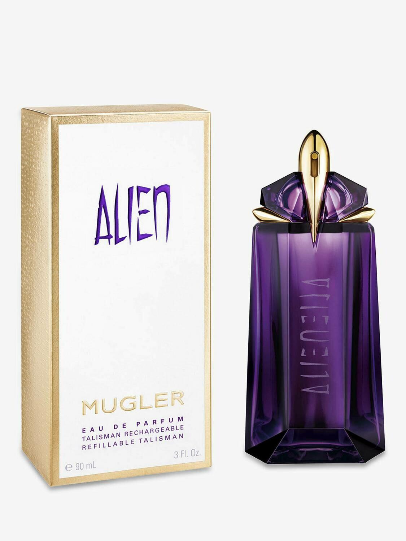 Alien by Thierry Mugler 90mL EDP