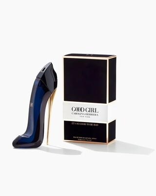 Good Girl • Carolina Herrera 80mL EDP