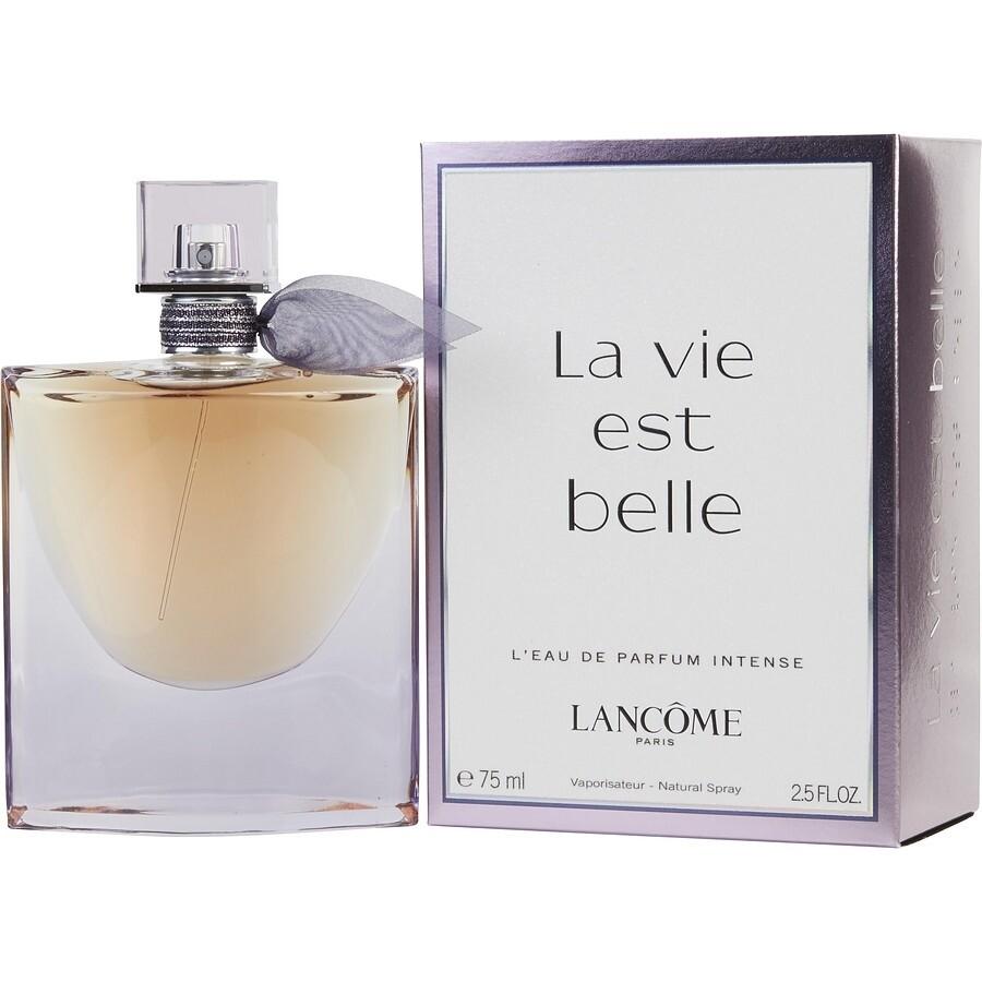 La Vie Est Belle intense by Lancome 75mL EDP