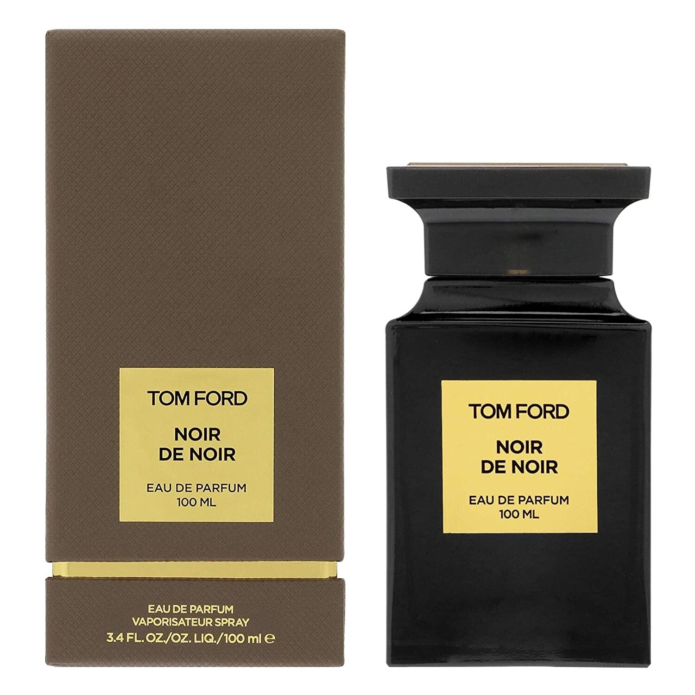 Tom Ford Noir de noir 100mL EDP