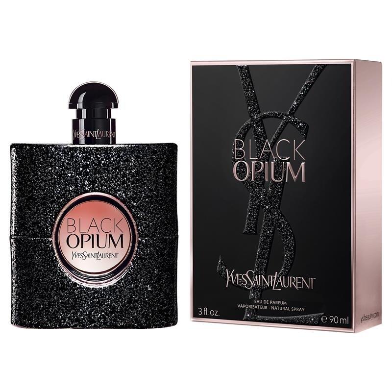 Black Opium by YSL 90ml EDP