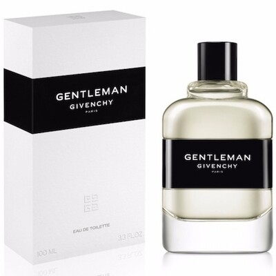 Gentleman by Givenchy 100mL EDT