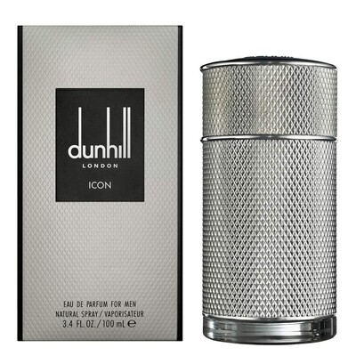 Icon by Alfred Dunhill 100ml Edp