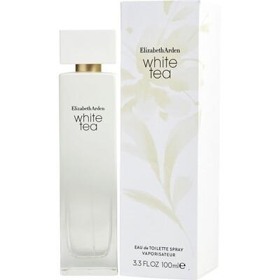 White Tea by Elizabeth Arden 100ml EDT