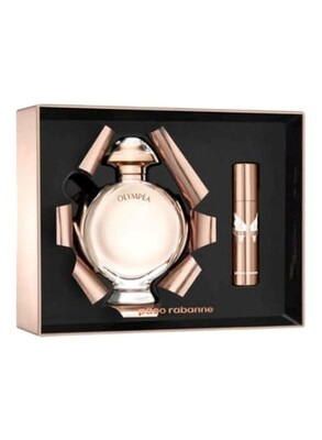 Olympea by Paco Rabanne 2-Piece Gift Set