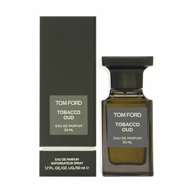 Tobacco Oud by Tom Ford 50mL EDP