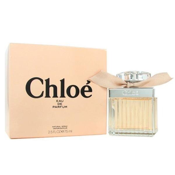 Chloe by Chloe 75ml EDP