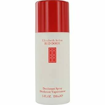 Elizabeth Arden Beauty Deodorant for women 150ml