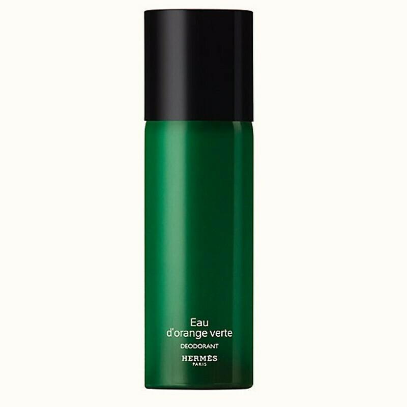 Hermes Eau D'orange Verte Deodorant 150ml