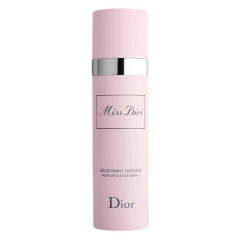 Christian Dior Miss Dior Deodorant 100ml