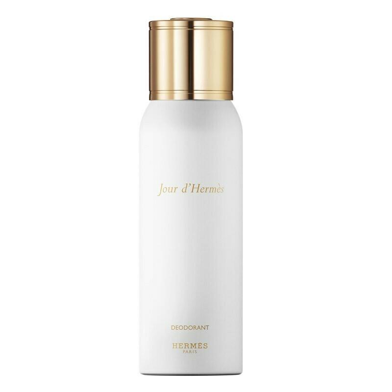 Hermes Jour D'hermes Deodorant for women 150ml