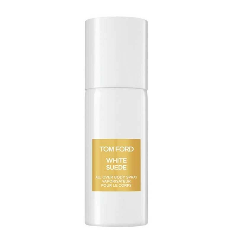 Tom Ford White Suede Deodorant 150ml