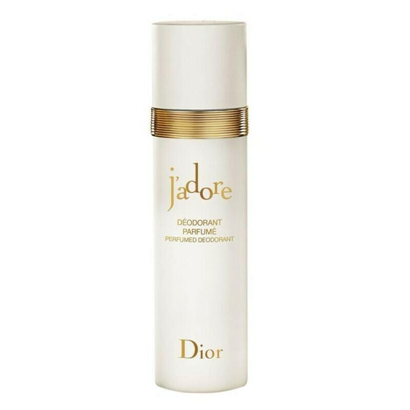 Dior Jadore Deodorant 100ml