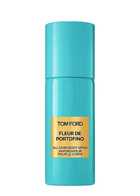 Tom Ford Fleur de Portofino Body Spray 150ml