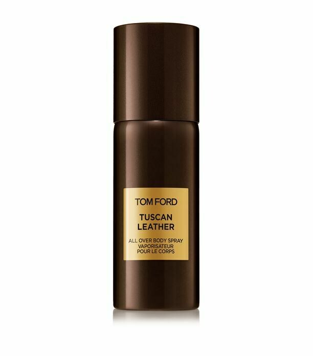 Tom Ford Tuscan Leather Body Spray 150ml
