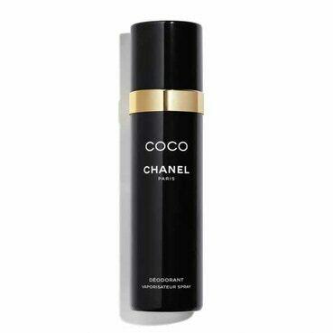 Chanel Coco Deo Spray 100ml