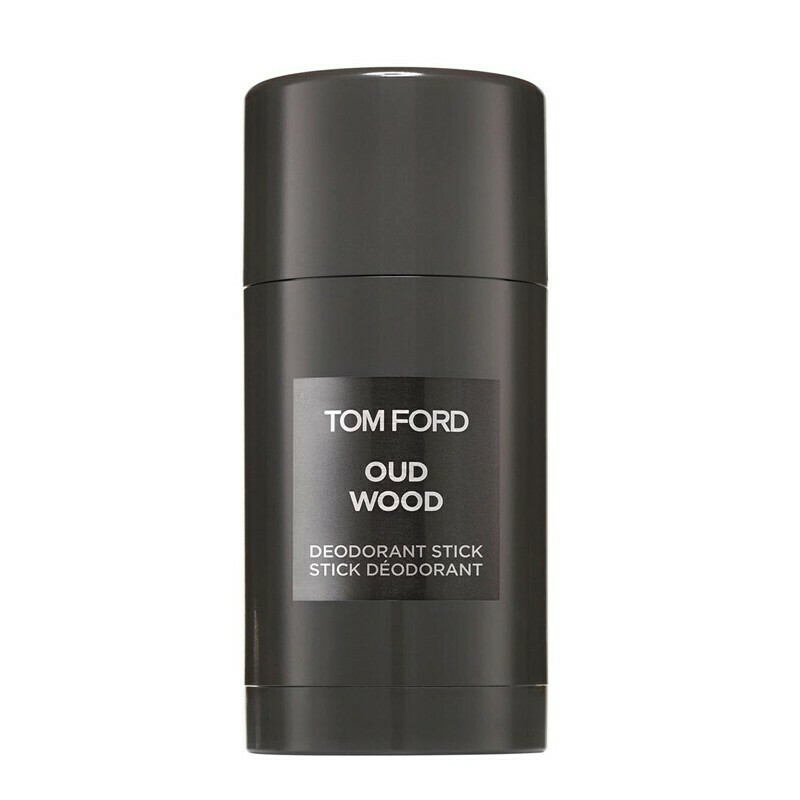 Tom Ford Oud Wood Deo Stick for men 75ml
