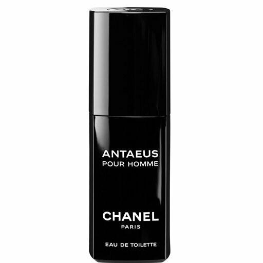 Chanel Antaeus for Men Deospray 100ml