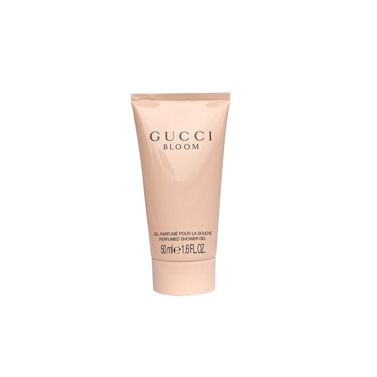Gucci Bloom Perfumed Body Lotion for Women 50ml