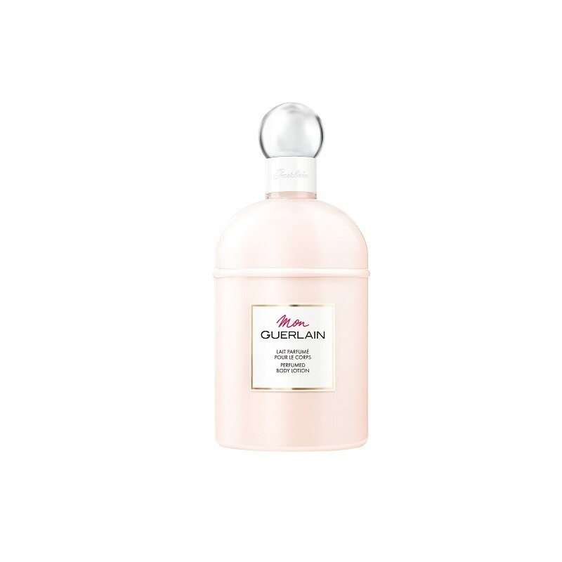 Mon Guerlain by Guerlain Perfumed body lotion 200ml