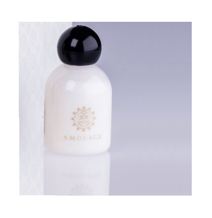 Amouage Dia Woman Body Lotion 25ml