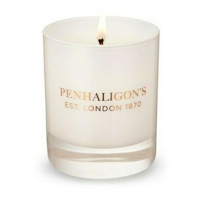 Penhaligon's Quercus Classic Candle 140 Gram