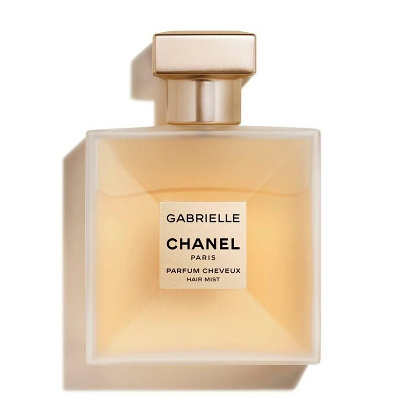 Gabrielle Hair Mist by Chanel 40ml