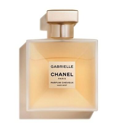 Gabrielle Hair Mist by Chanel 40ml