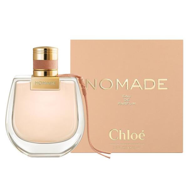 Nomade by Chloe 75ml EDP