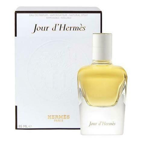 Jour D'Hermes by Hermes 85ml EDP for Women
