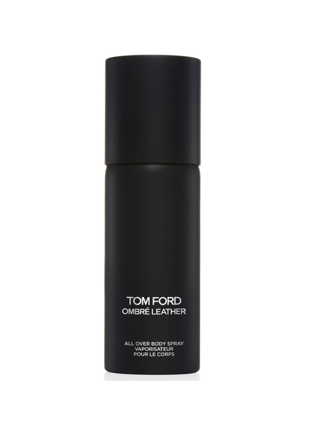 Tom Ford Ombre Leather Body Spray 150ml