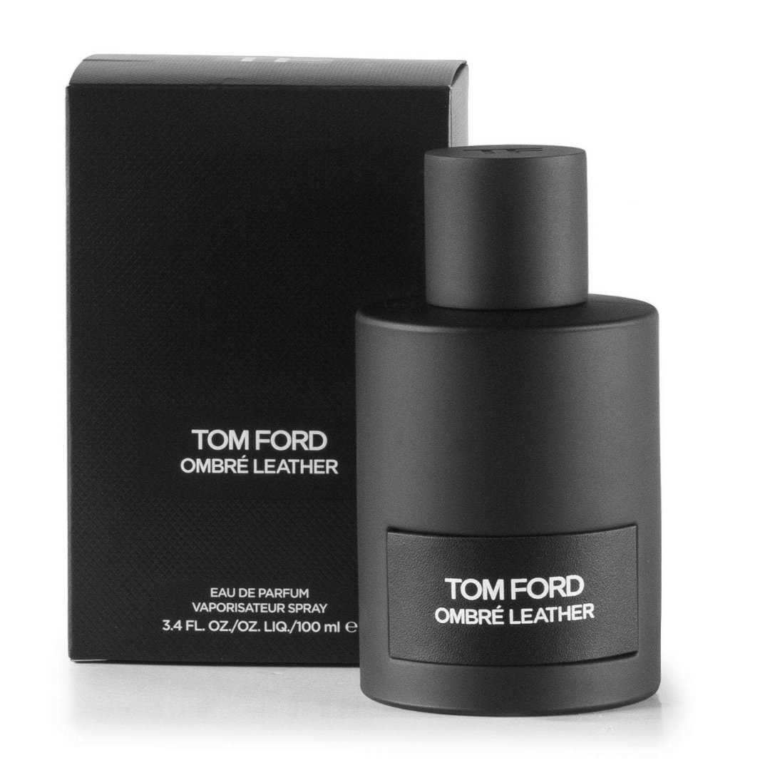 Tom Ford Ombre Leather EDP 100ml