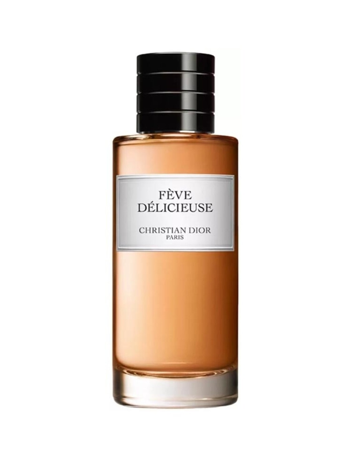 Feve Delicieuse by Christian Dior 125mL EDP