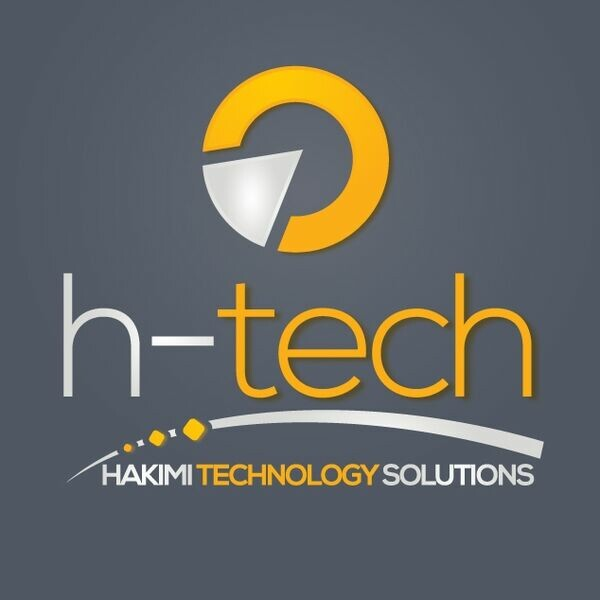 Hakimi Technology Solutions - Pune