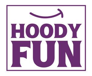 Hoody Fun
