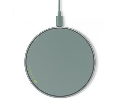 GP 10W Qi Wireless Charging Pad