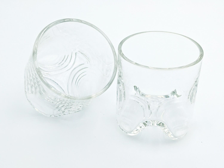 Rocks Glasses