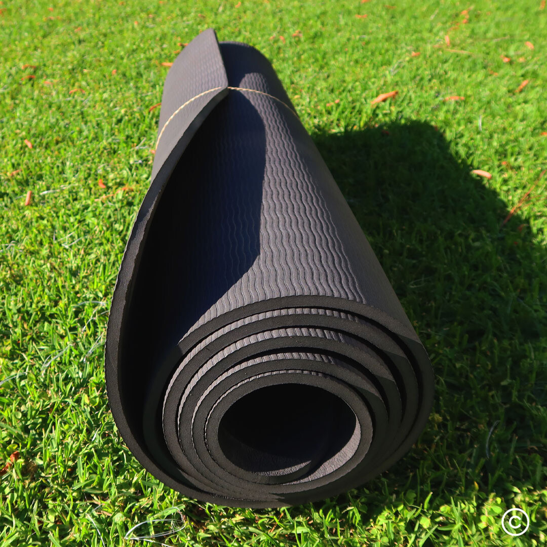 Yogalily Pad Family Special for 4 (2 Adults & 2 Kids Size Mats)