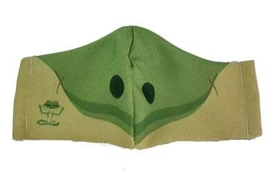 Junior Mask