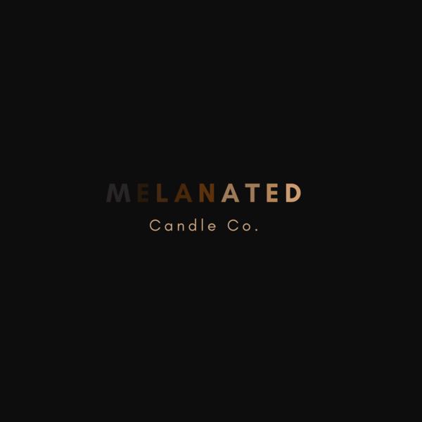Melanated Candle Co.