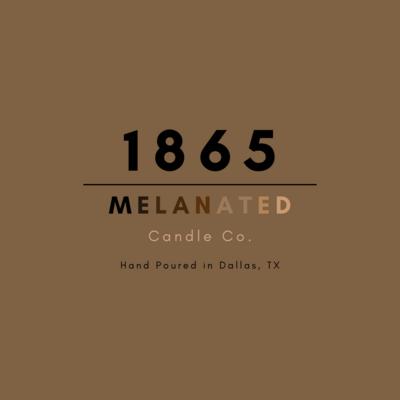 1865 - 8 oz.