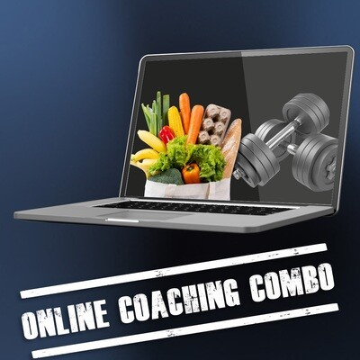 Online Combo