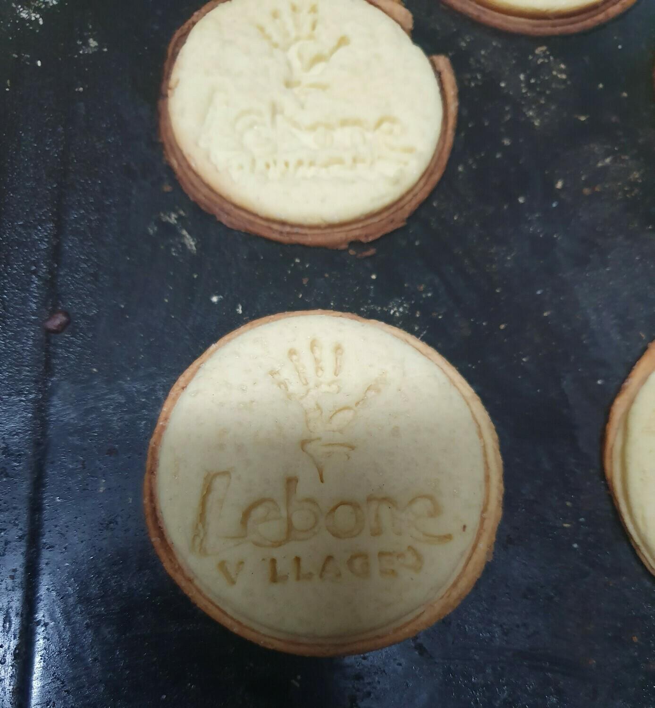 Soet Cookies
